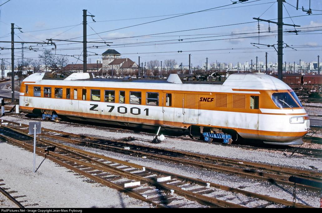 Z 7001 (Zébulon)