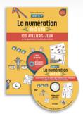 math 0-20-100 ateliers matériel concret c-d-u