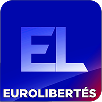 L'Union Européenne en question