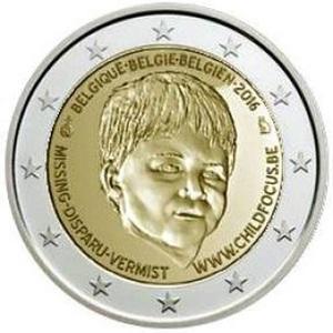 NOUVELLES PIECES COMMEMORATIVES DE 2.00 € EMISES EN 2016 dans Numismatique 2016 EmhorNXmmdEOJb6K3aqZyPTg5H0@300x300