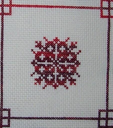motif19