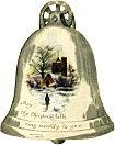 white-christmas-bell.jpg