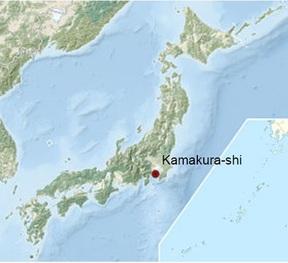 Tsurugaoka Hachiman Gu Reitaisai
