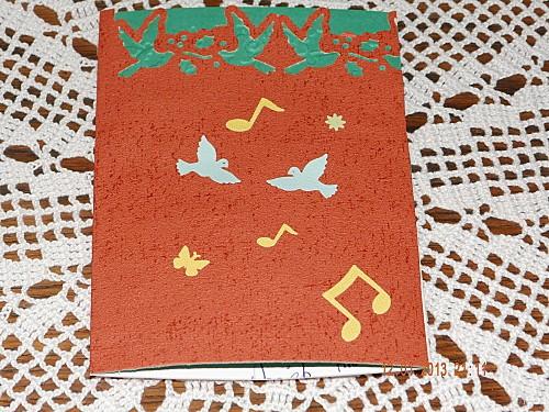 2013-I---carte-pour-Mamie-Claude---DSCI0229.JPG