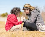 9 astuces pour apprendre aux enfants à prier