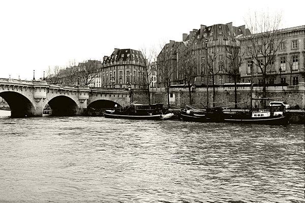 Paris 2876 5 hdr