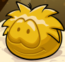 Puffle d'Or