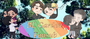 BL Garden Fansub