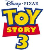 Toy Story 3 trailer bande annonce