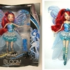 Bloom Harmonix Deluxe 001