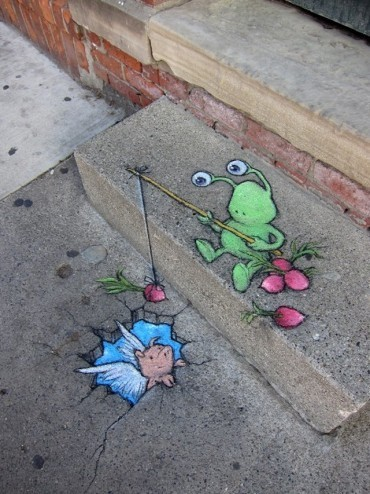Calk-Art-by-David-Zinn-10-370x494.jpg
