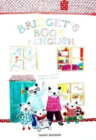 Bridget-s-book-english-1.JPG