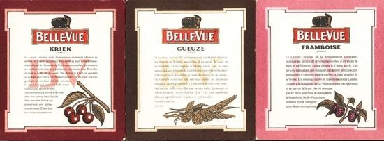 belgium2 B