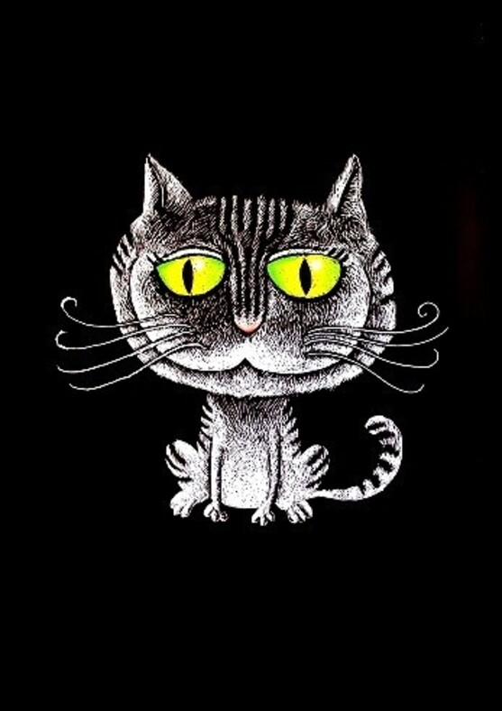 Toi mon tendre chat 6