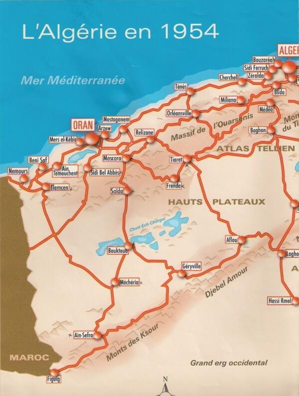 7-Algerie--secteur-de-la-13eme-D-I.jpg