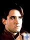 billy campbell Aventures Rocketeer