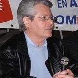 Michel Dandelot : Ancien appelé de la guerre d'Algérie (1er mai 1961/8 janvier 1963) contre sa volonté
