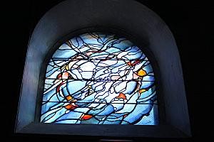 Perros-Guirec l'église st jacques 5