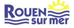 Pilates à Rouen sur Mer