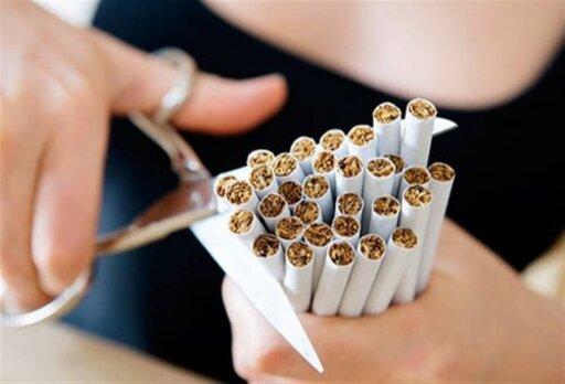 éviter les cigarettes pour contrôler le cholestérol élevé
