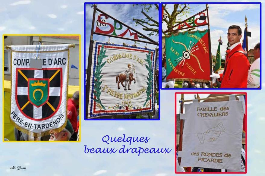 10-beaux-drapeaux.jpg
