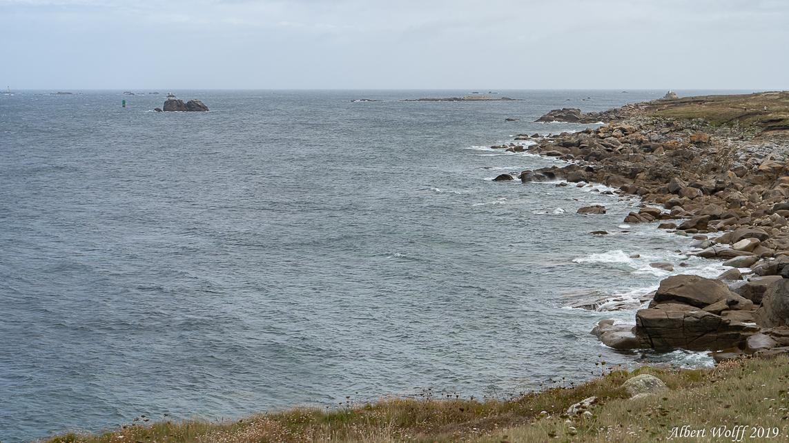 Finistère 2019 : L'odeur de Portsall (2)