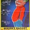 Bébés à gogo  (1956).jpg