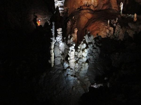Grotte-de-Clamouse-0820.jpg
