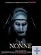 nonne affiche