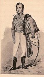 PARQUIN  Denis-Charles