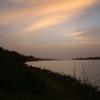 fleuve-senegal-bivouac-piste-bafoulabé