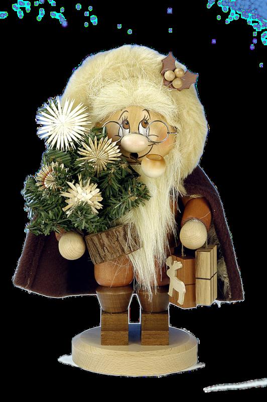Tubes décorations de Noël 10
