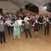 Gala K Danse 2012-51-w