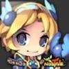 avatar-809.jpg