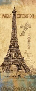 "Echange atc ""Paris"" (4)"