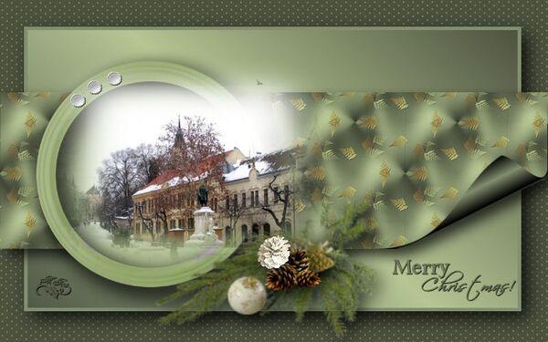 karácsony1