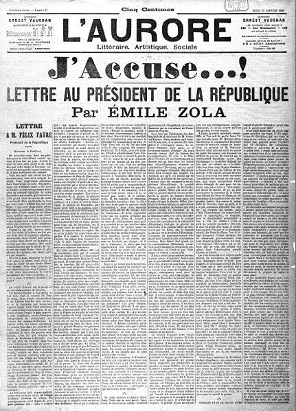 """Georges Clemenceau , le """"Tigre de Vendée"""" , une conférence de l'Association Culturelle Châtillonnaise..."""