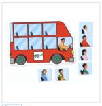 * hop'toys: solutions pour enfants exceptionnels