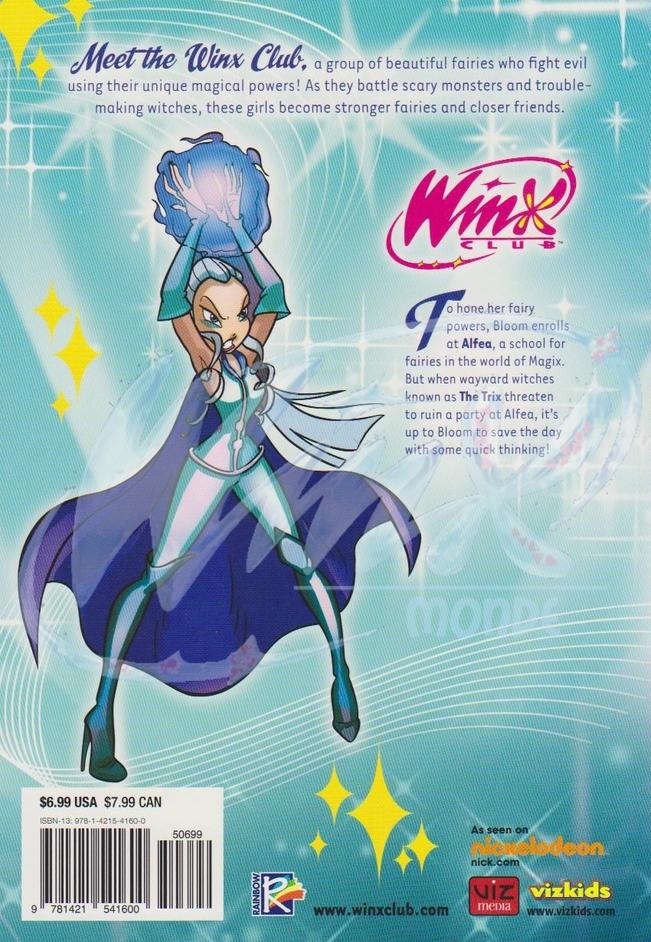 winx-club-img1 009