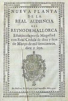 260px-Decreto-nueva-planta-reino-mallorca.jpg