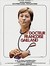 DOCTEUR-FRANCOISE-GAILLAND.jpg