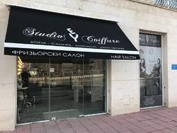 Café du 6 avril 2017