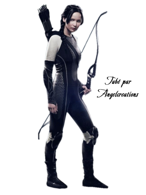 Katnis