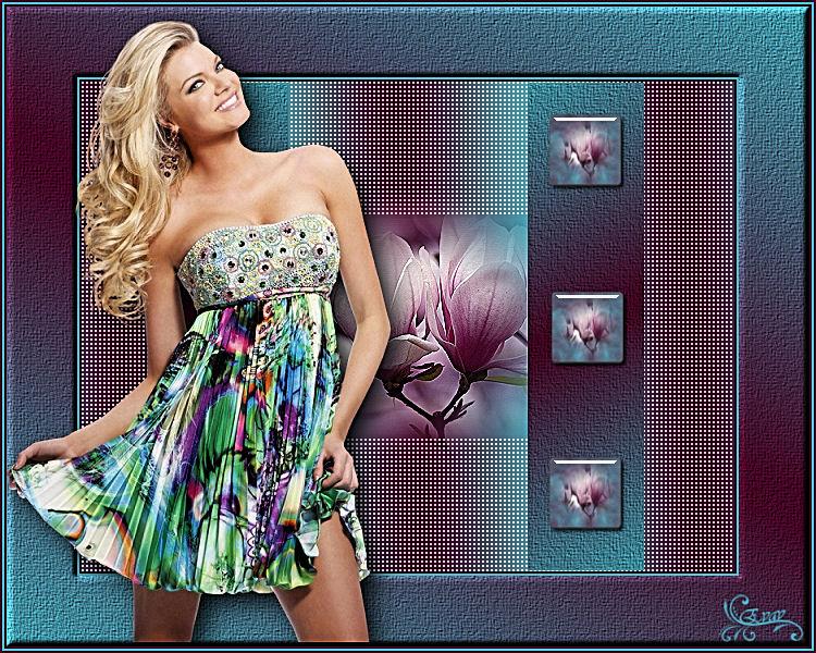 Fustanet ... ♥ FoTo ♥ - Faqe 3 Er_foG_6nj4VNIKRA0F1P7ry6rY