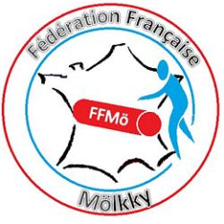 Fédération Française de Mölkky