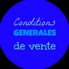 CGV de Babou Côté Océan