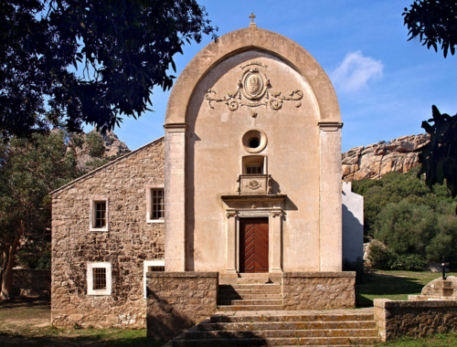 Corse du Sud - Bonifacio