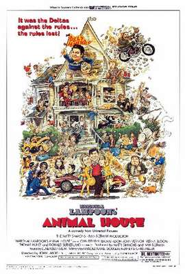 animal-house-movie-poster-1978-1010141454.jpg