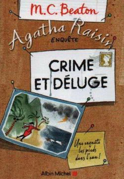 Crime et déluge