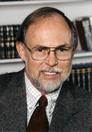 David C. Lindberg